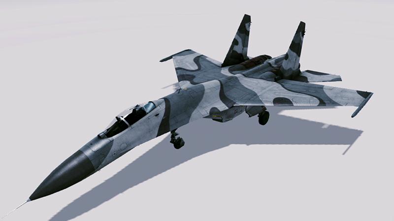 Su-27_Skin1.jpg