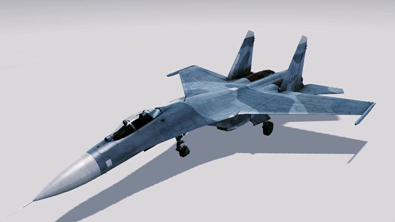 Su-27_Wiki.jpg