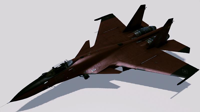 Su-33_-CW-_Wiki1.jpg