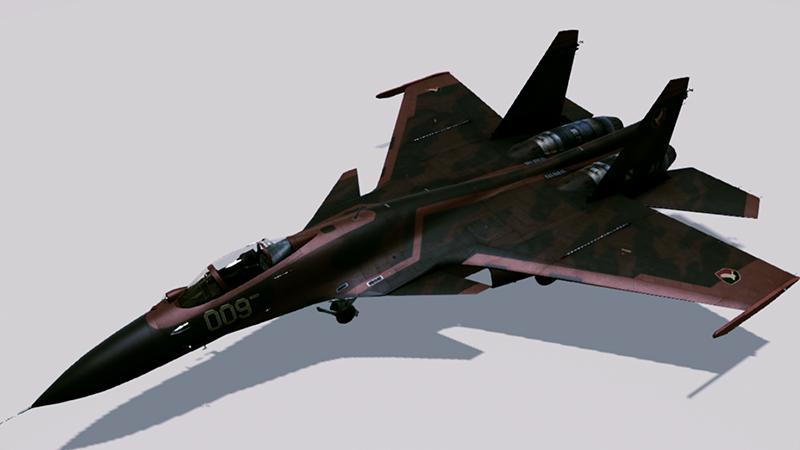 Su-33_-ST-_Wiki1.jpg