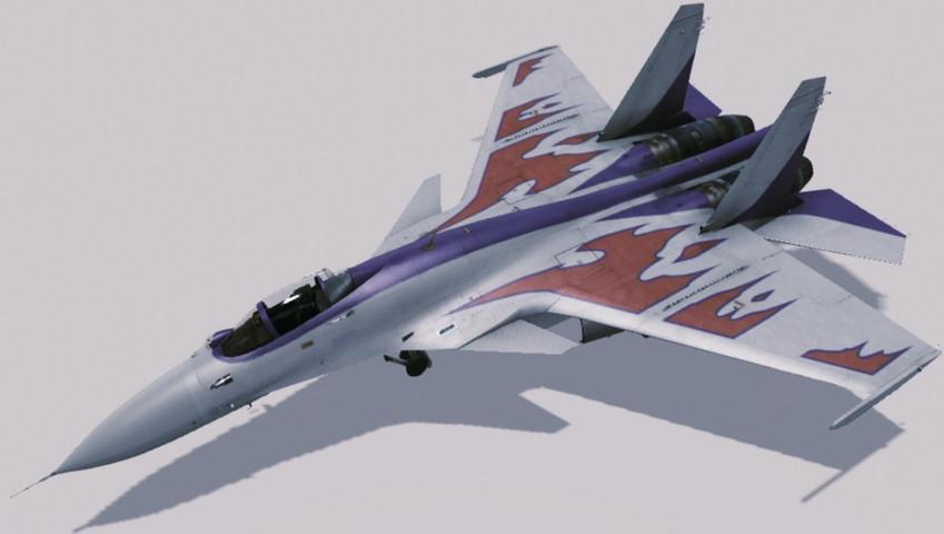 Su-33 AC Skin 01.jpg
