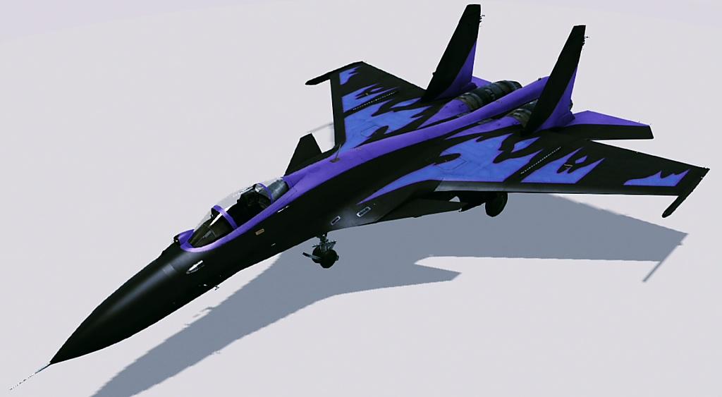 Su-33 AC Skin 02.jpg