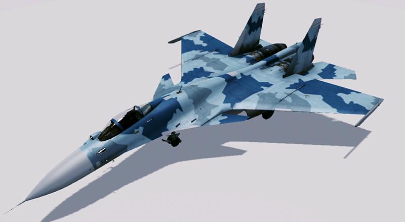 Su-33 EventSkin01.jpg