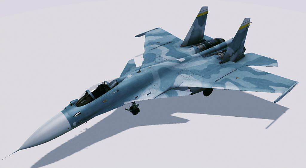 Su-33_02.jpg