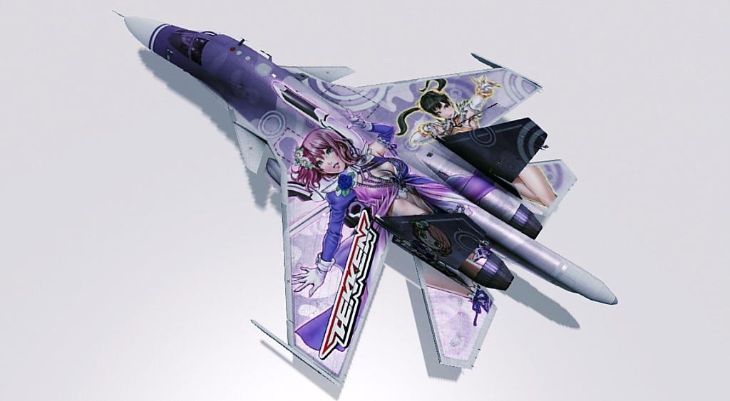 Su-34 -AX-.jpg