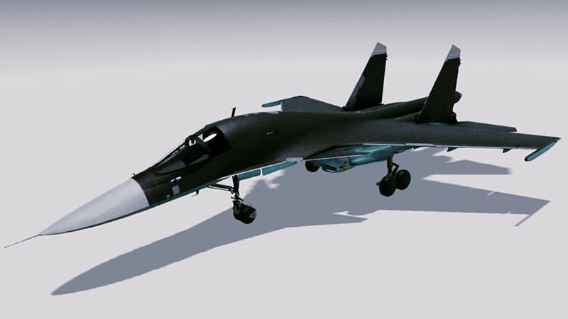 Su-34_-BD-_Wiki1.jpg