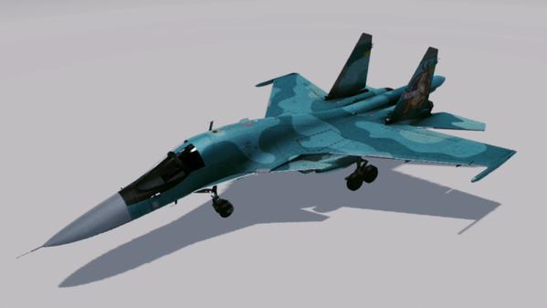 Su-34 -CN-.jpg