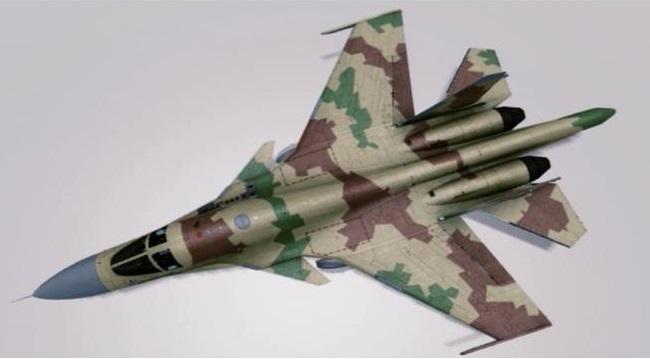 Su-34 Event Skin 01.jpg