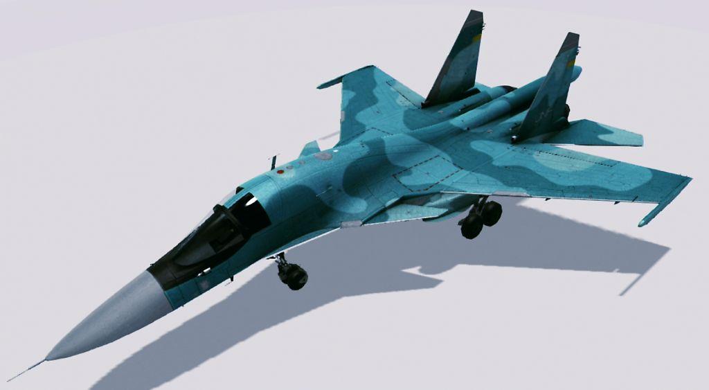 Su-34_02.jpg