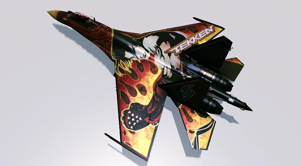 Su-35 -JN-.jpg