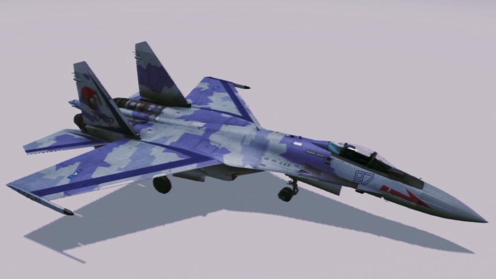 Su-35 -S1-2.jpg