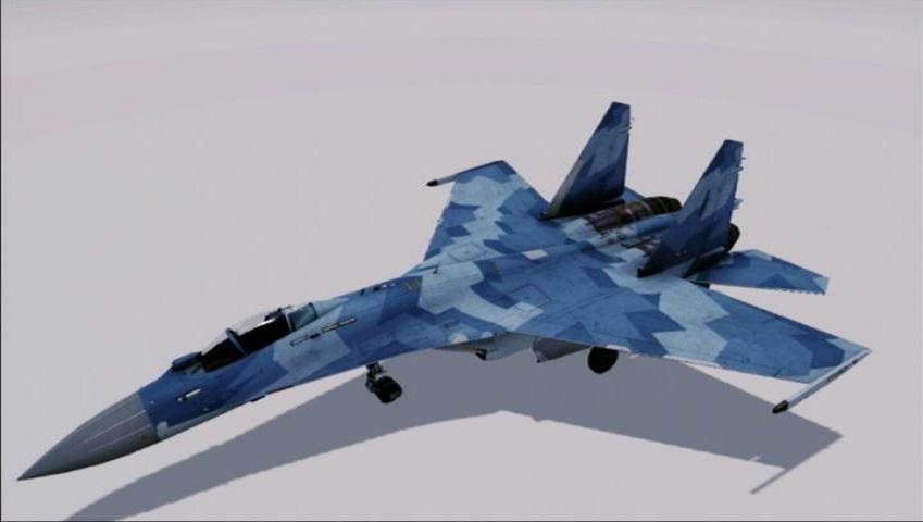 Su-35 Event Skin 01.jpg