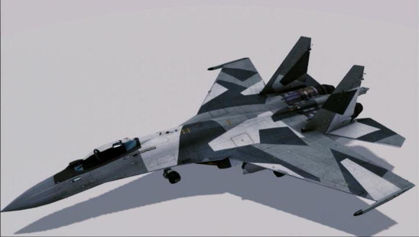 Su-35 Event Skin 02.jpg
