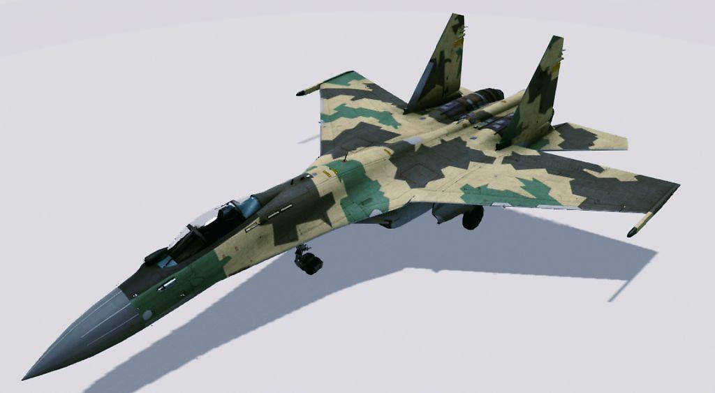 Su-35_02.jpg