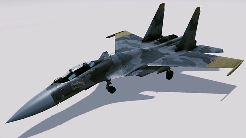 Su-37_-04-_Wiki.jpg