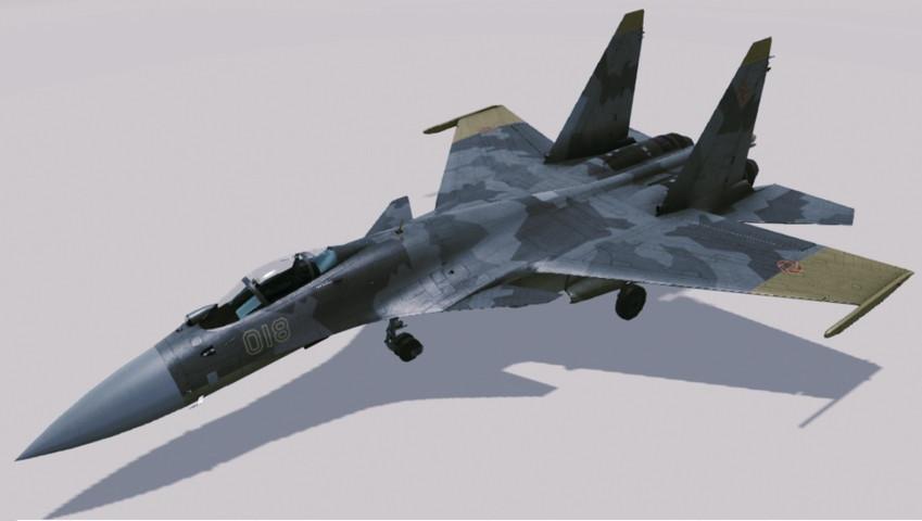 Su-37 -GN-.jpg