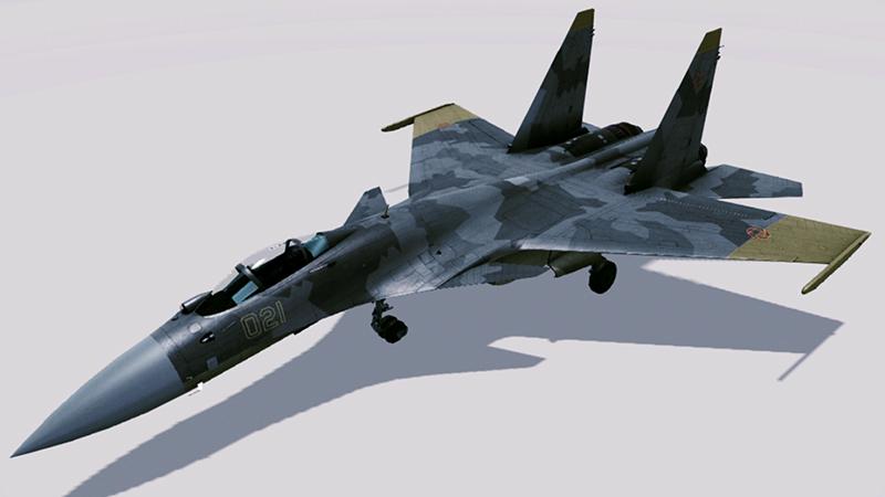 Su-37_-JL-_Wiki1.jpg