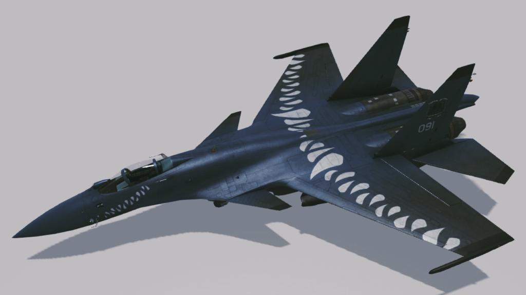 Su-37 -KR-.png