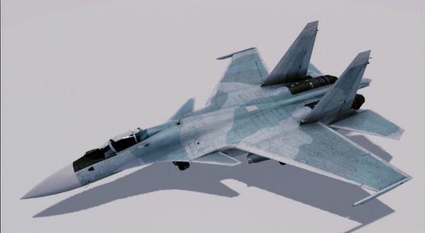 Su-37 Event Skin 01.jpg
