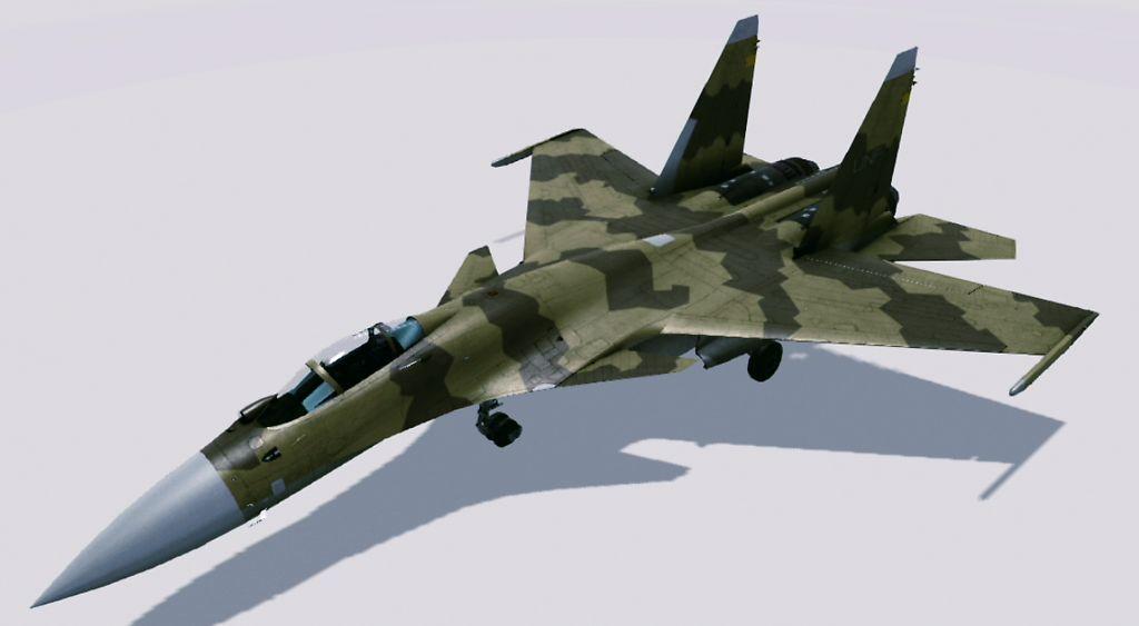 Su-37_02.jpg