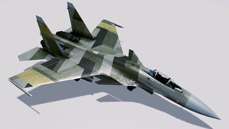 Su-37_Gelb_Skin1.jpg