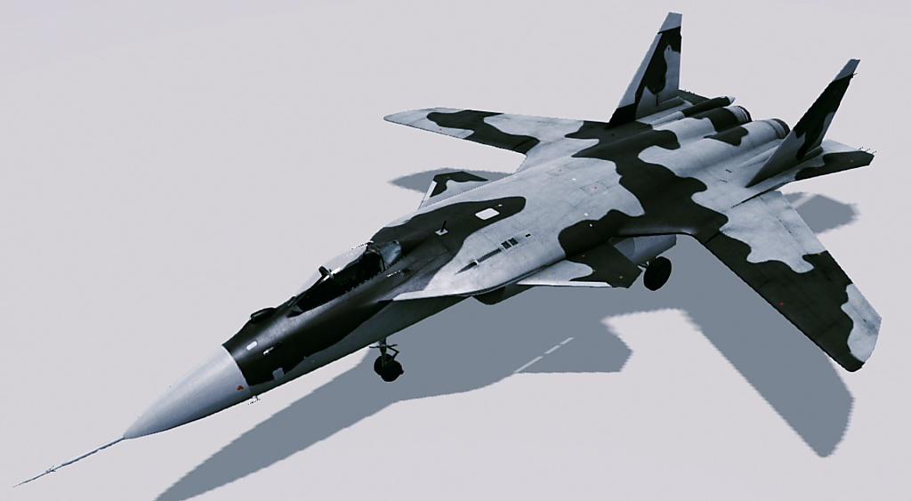 Su-47 -AL-.jpg