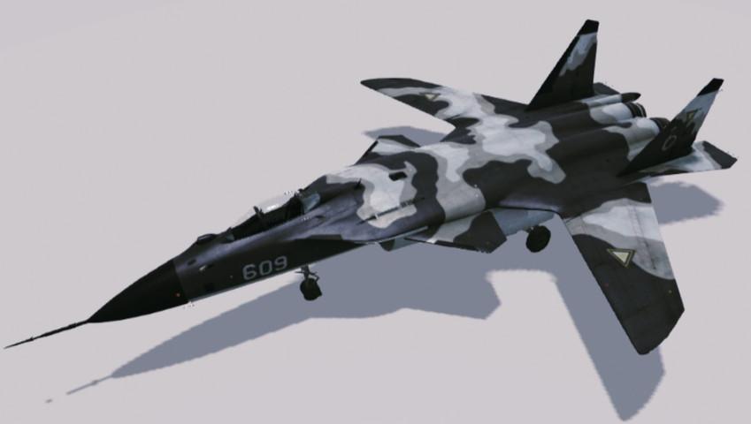 Su-47 -GB-.jpg