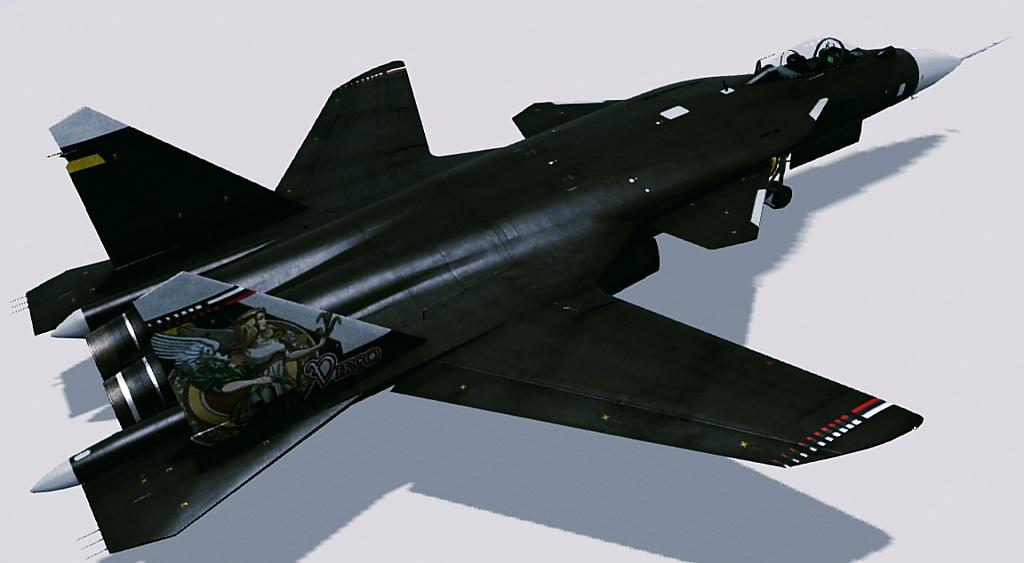 Su-47 -VG-.jpg