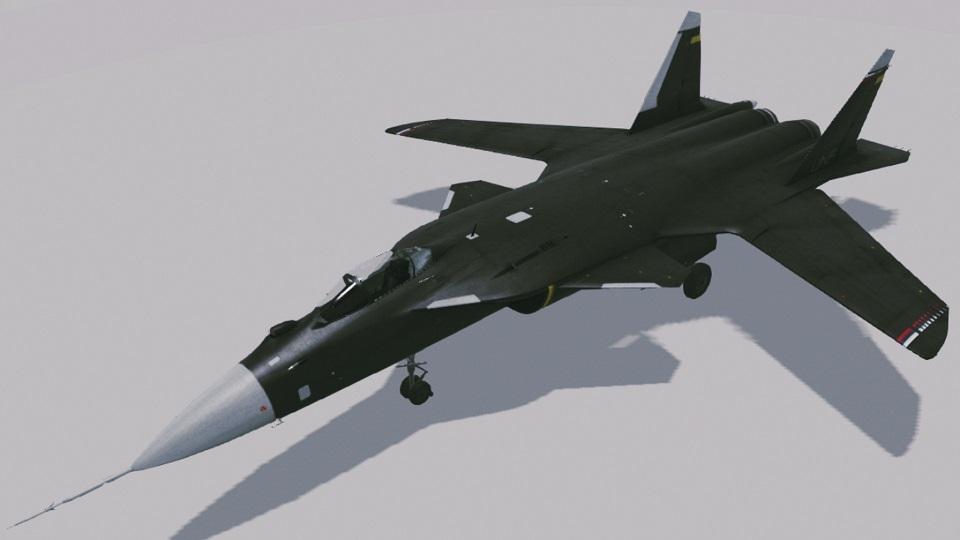 Su-47_02.jpg