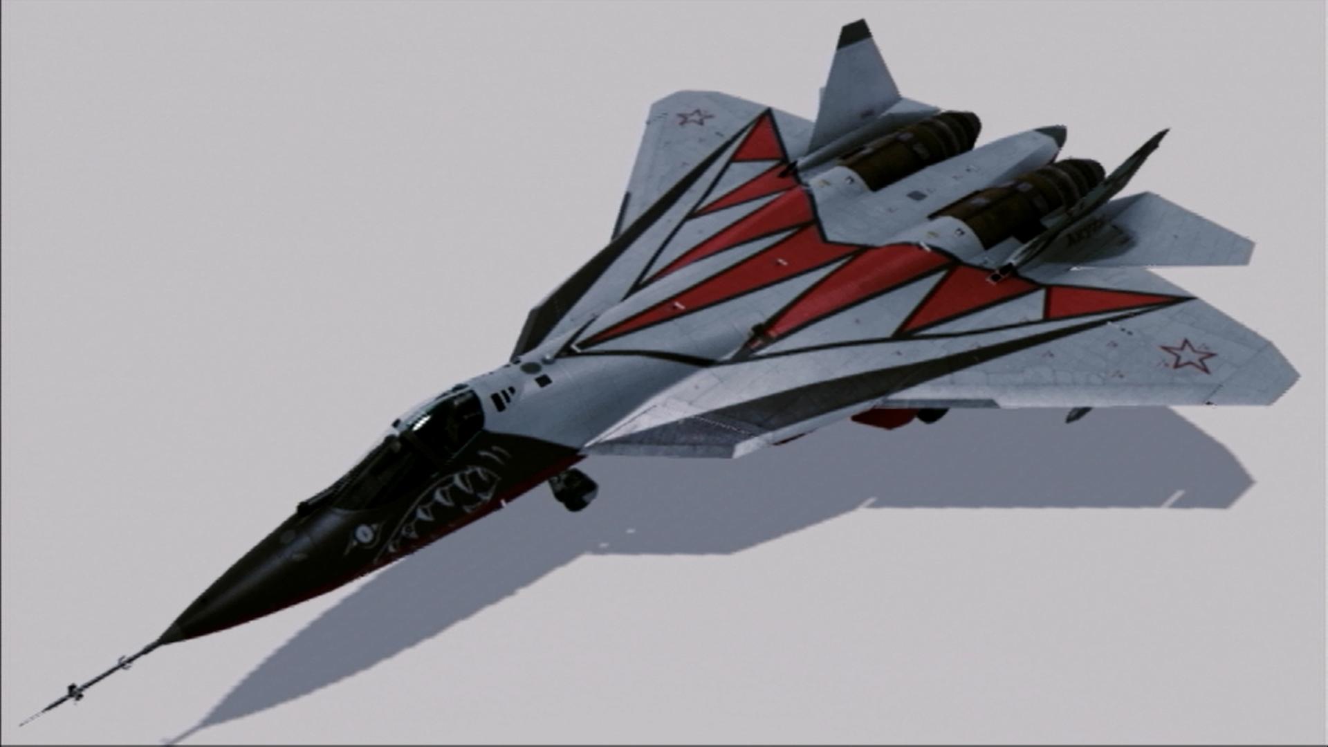 T50AK.jpg