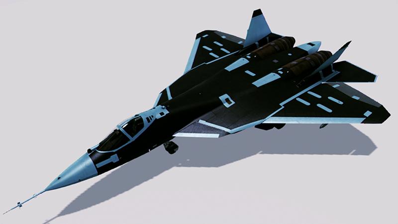 T-50_-AL-_Wiki1.jpg