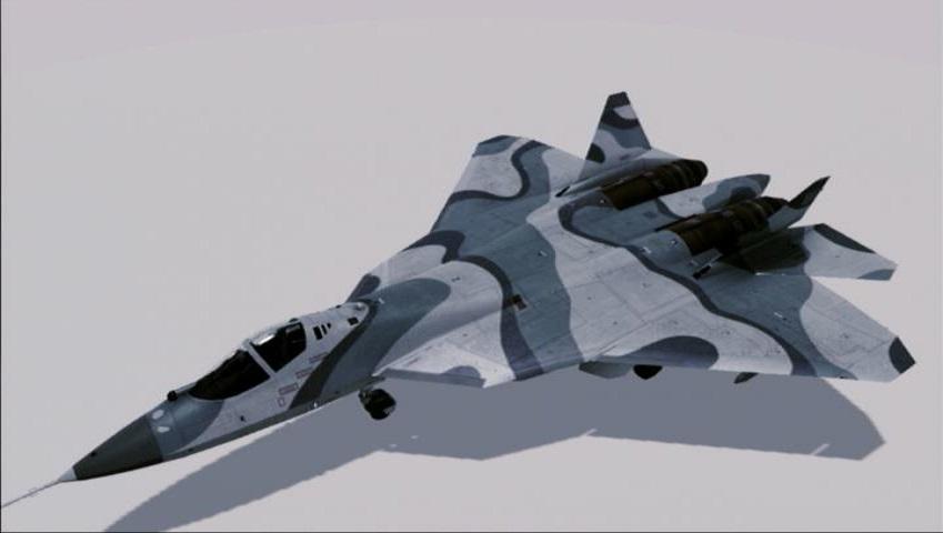 T-50 PAK-FA Event Skin 01.jpg