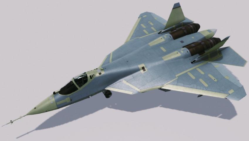 T-50 PAK-FA Event Skin 02.jpg