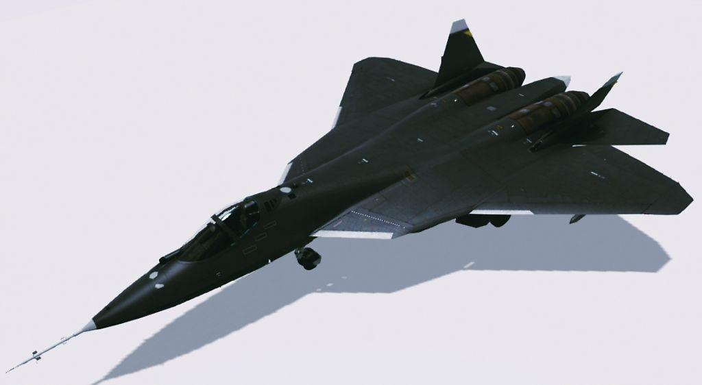 T-50_02.jpg