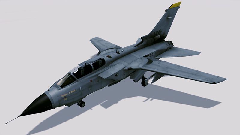 Tornado_Wiki1.jpg