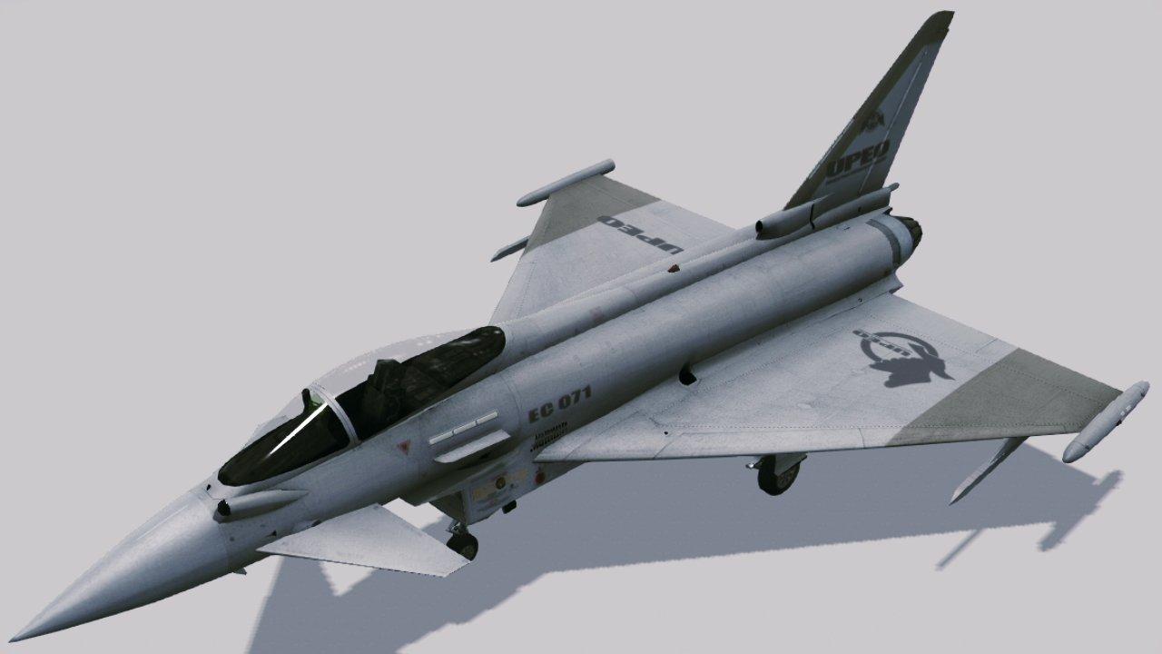 TyphoonFI01.jpg