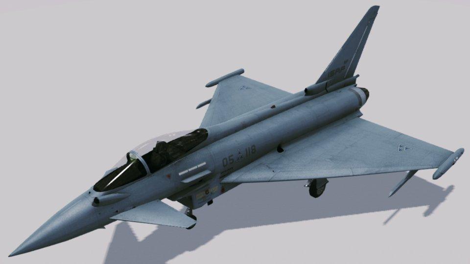 Typhoon-M5-.jpg