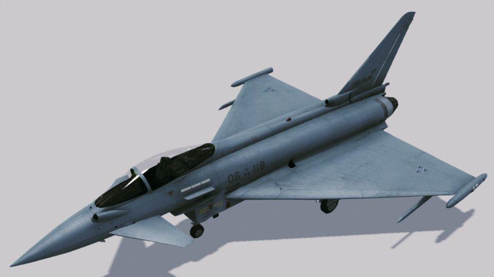 Typhoon-M6-.jpg