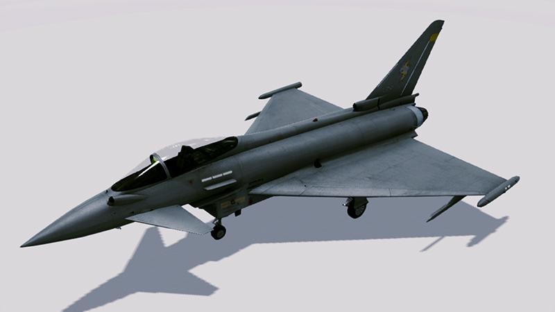 Typhoon_-OM-_Wiki.jpg