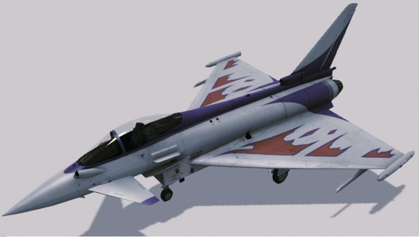 Typhoon AC Skin 01.jpg