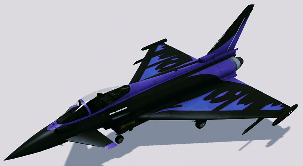 Typhoon AC Skin 02.jpg