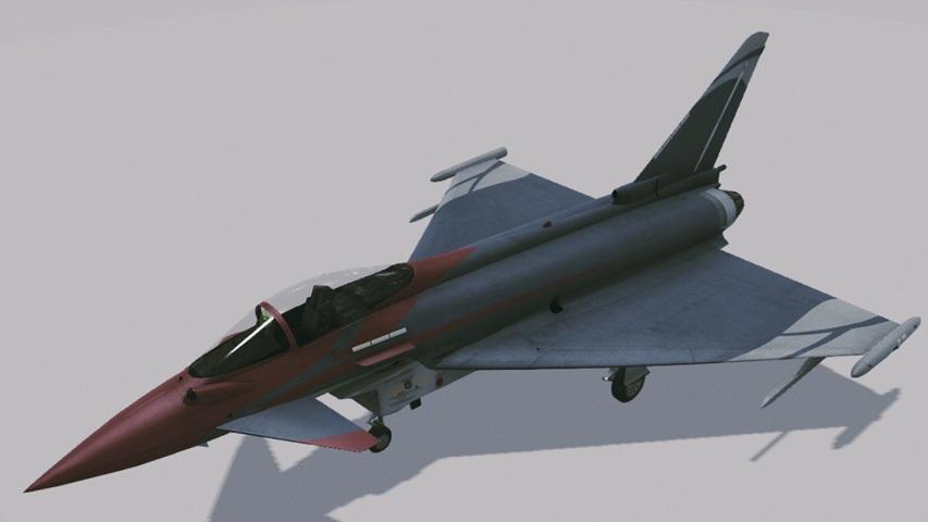 Typhoon Rot Skin.jpg