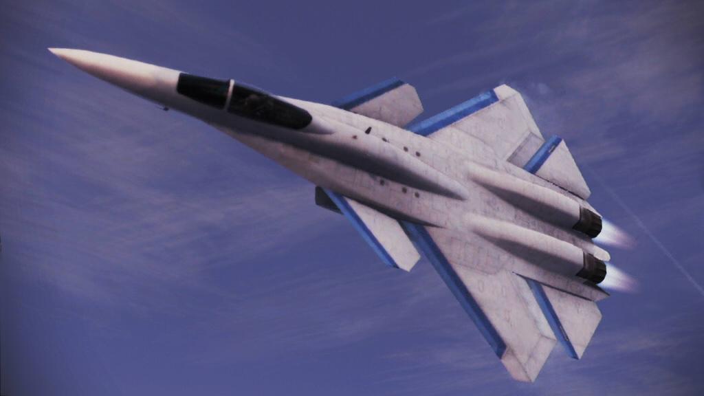 X-02KN01.jpg