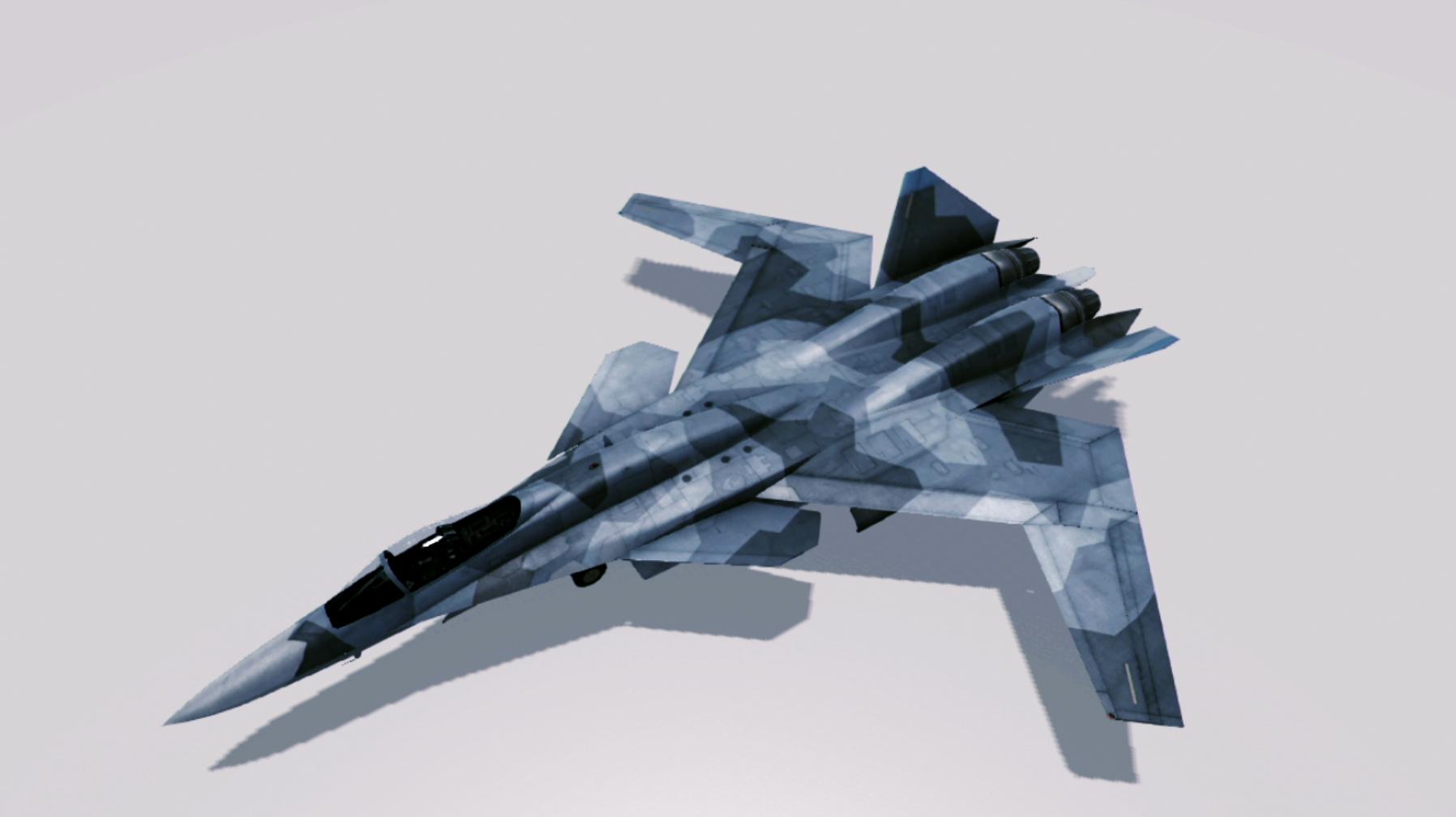 x02eventskin1.png