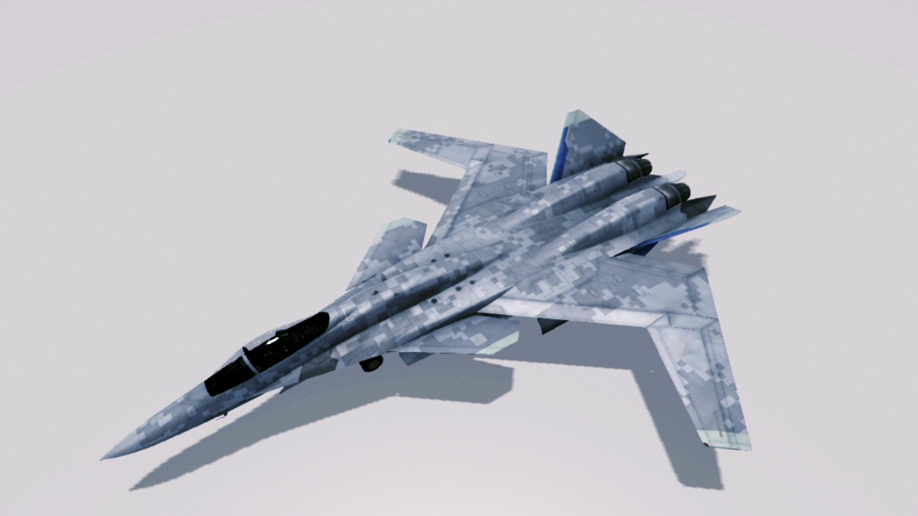 x02eventskin2.png