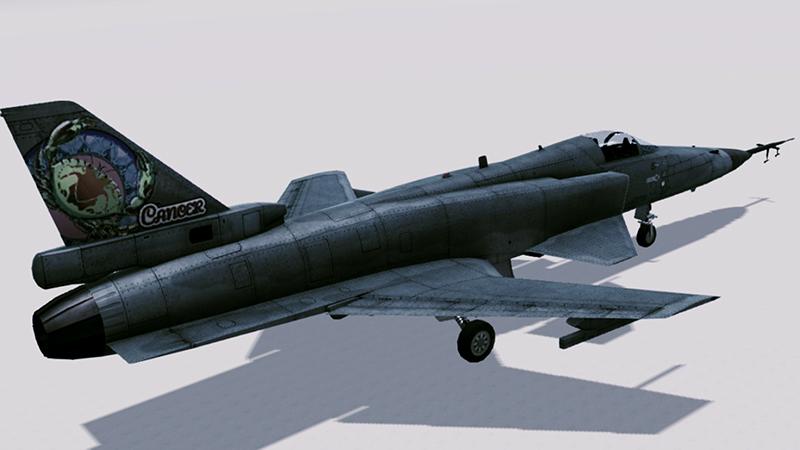 X-29A -CC-_Wiki1.jpg