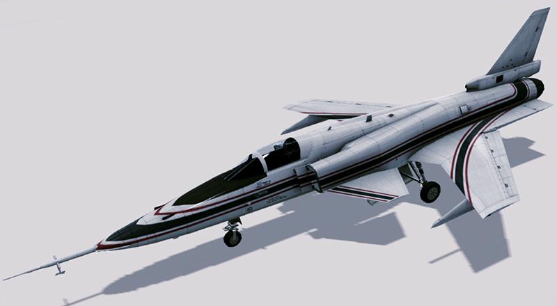 X-29A -EX-_Wiki.jpg