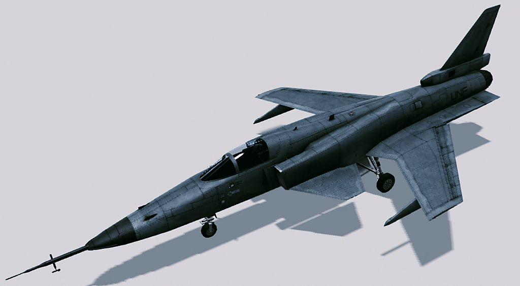 X-29A.jpg