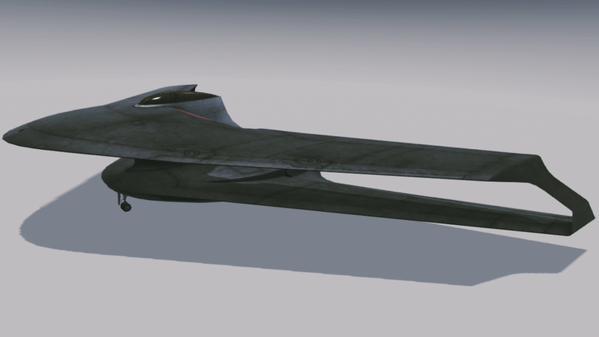 X-49 -RN-.png