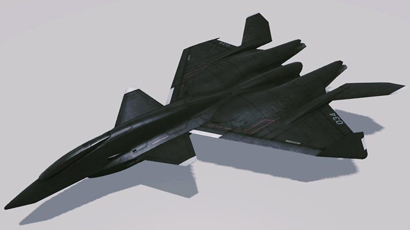 XFA-33_-AT-_Wiki1.jpg